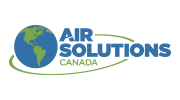 Air Solutions Canada Inc.
