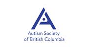Autism Society of British Columbia