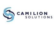 Camilion Solutions