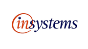 InSystems