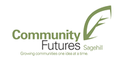 Sagehill Community Futures