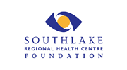 Southlake Regional Health Centre Foundation