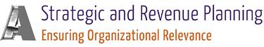 Strategic and Revenue Planning