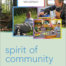 Camphill Communities Ontario Strategic Plan