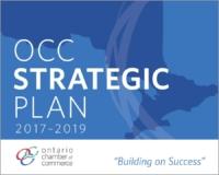 Ontario Chamber of Commerce Strategic Plan
