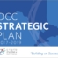 Ontario Chamber of Commerce Strategic Plan