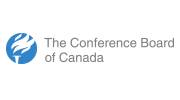 The Conference Board of Canada
